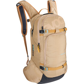 EVOC Line R.A.S. Backpack 20l heather gold